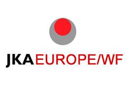 defaultjkaeurope