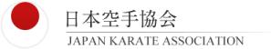 logo-jkajapan